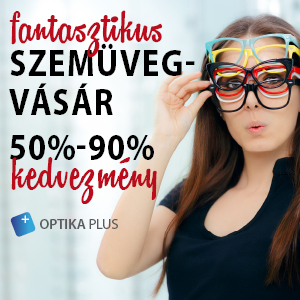 Optika Plus naptarhoz 300x300